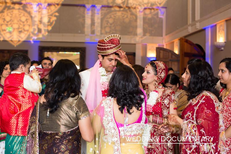 Deepika_Chirag_Wedding-1582.jpg