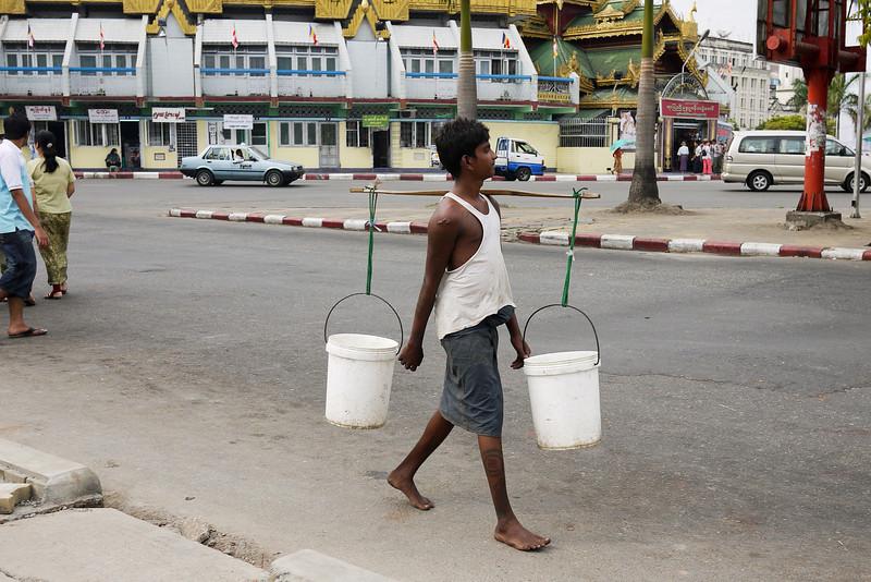 Yangon, Burma - Myanmar-25.jpg