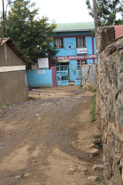 Kenya Part1 '15 170.JPG