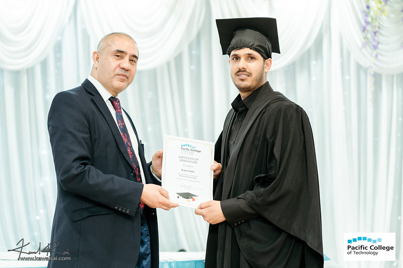 20190920-Pacific College Graduation 2019 - Web (88 of 222)_final.jpg