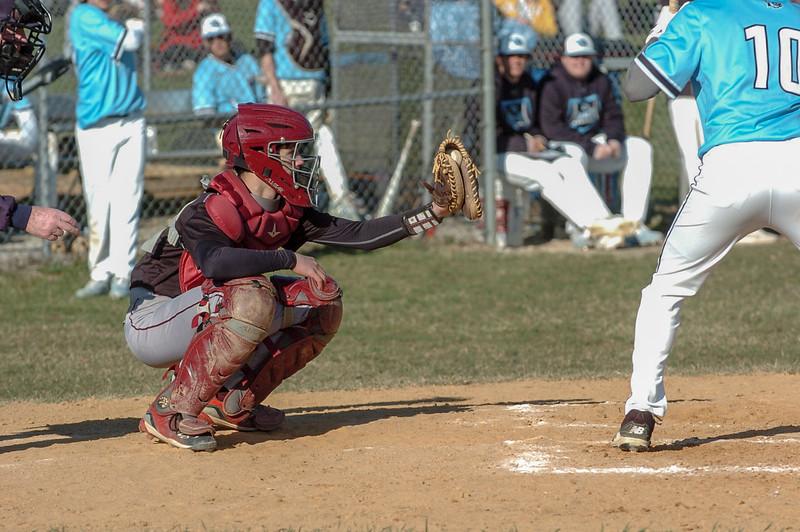 WM Baseball 4_1_19-31.jpg