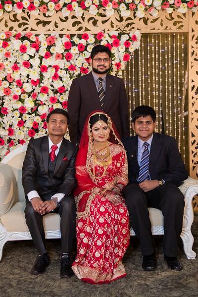 Nakib-01104-Wedding-2015-SnapShot.JPG