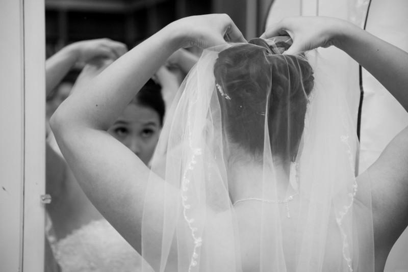 Emmalynne_Kaushik_Wedding-80.jpg