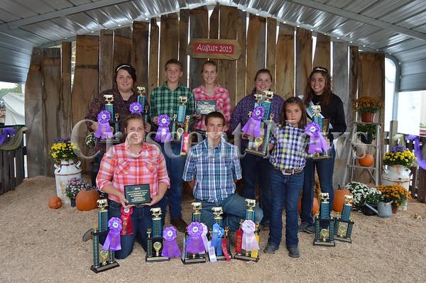 08-26-15 NEWS Fair Winners