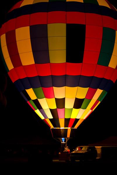 2011_balloon_fest_5_20141019_1809881201.jpg