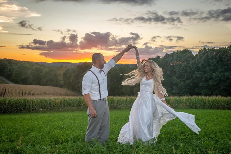 9-15-18 Turner Wedding -1269.jpg