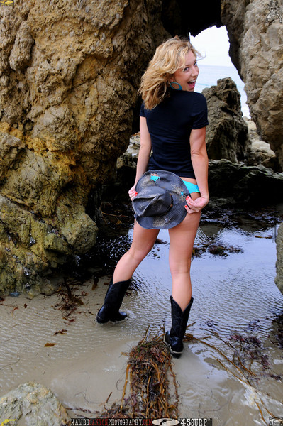 malibu matador swimsuit model beautiful woman 45surf 939,.,,.