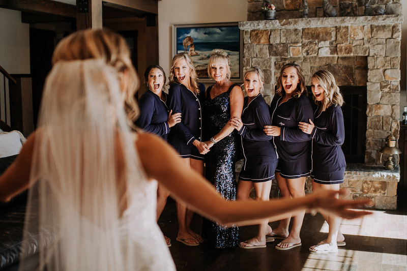Seattle Wedding Photographer-15.jpg