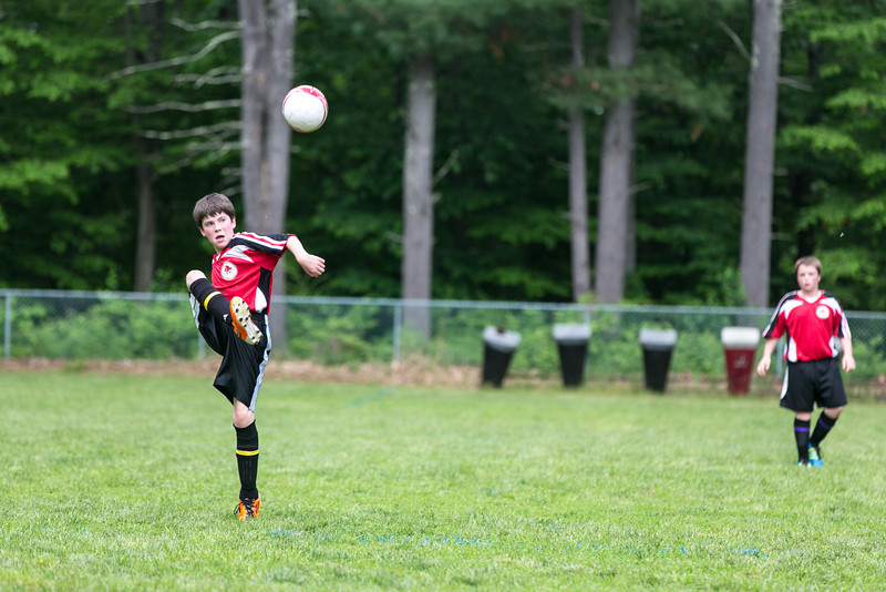 amherst_soccer_club_memorial_day_classic_2012-05-26-00181.jpg