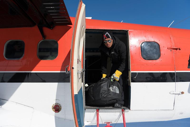 Vinson Base Camp -1-9-18091380.jpg