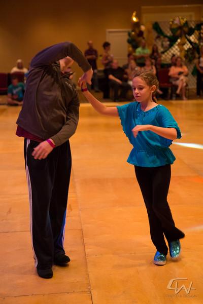 DanceMardiGras2015-0327.jpg