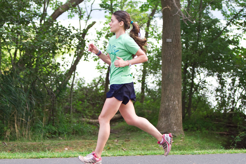 marathon:12 -411.jpg