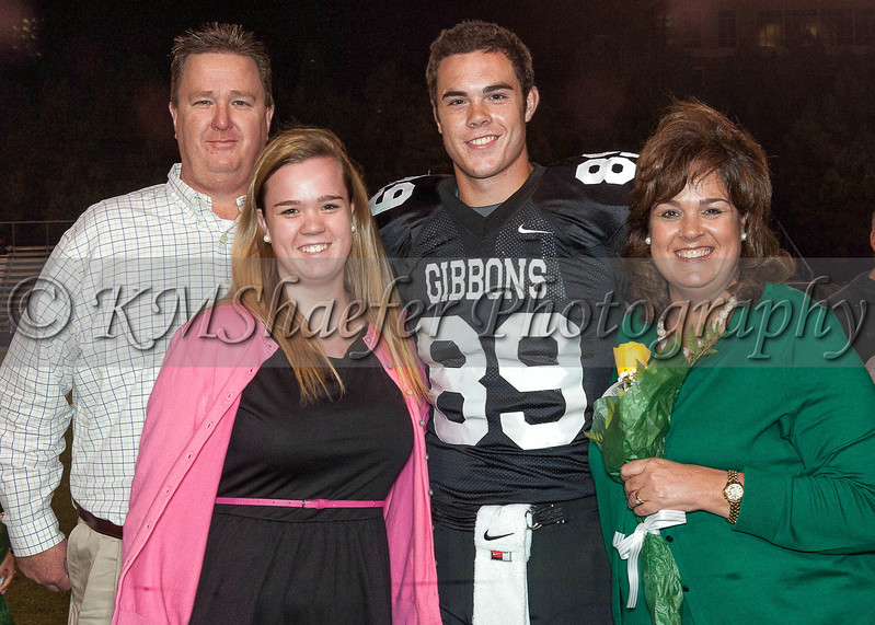 2012CGHSfbsenior night-14.jpg
