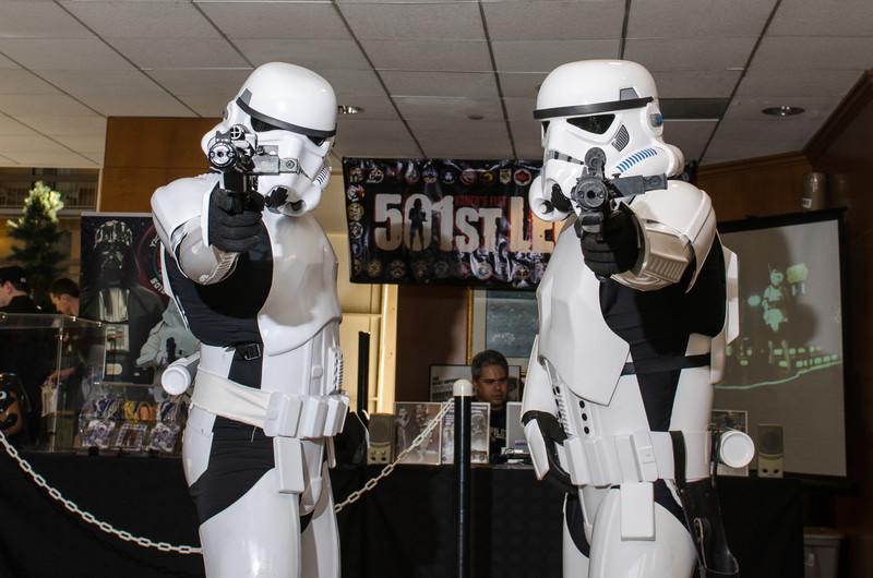 StarFest 2012 Friday-15.jpg