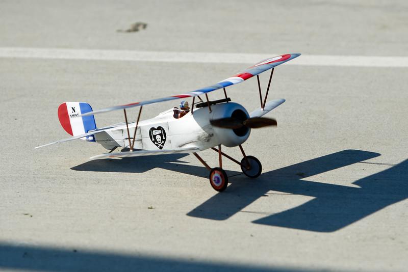 FZ_Nieuport17_29.jpg