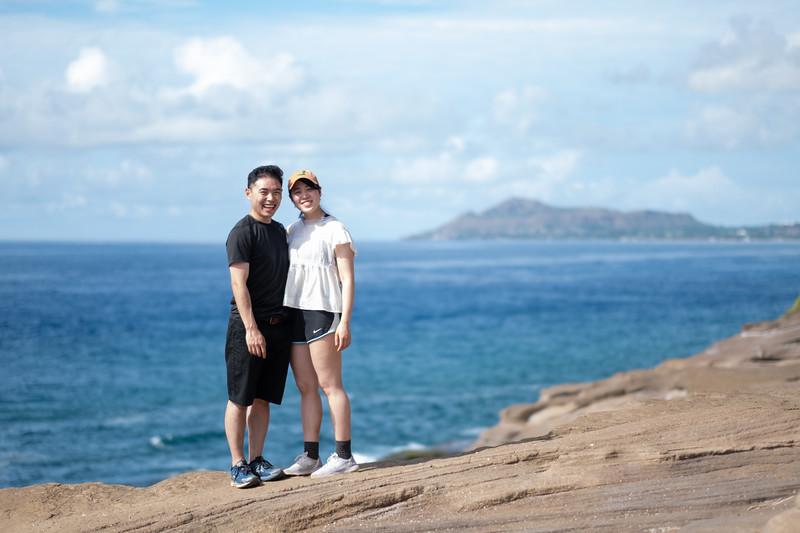 Hawaii-KAYO-241.jpg