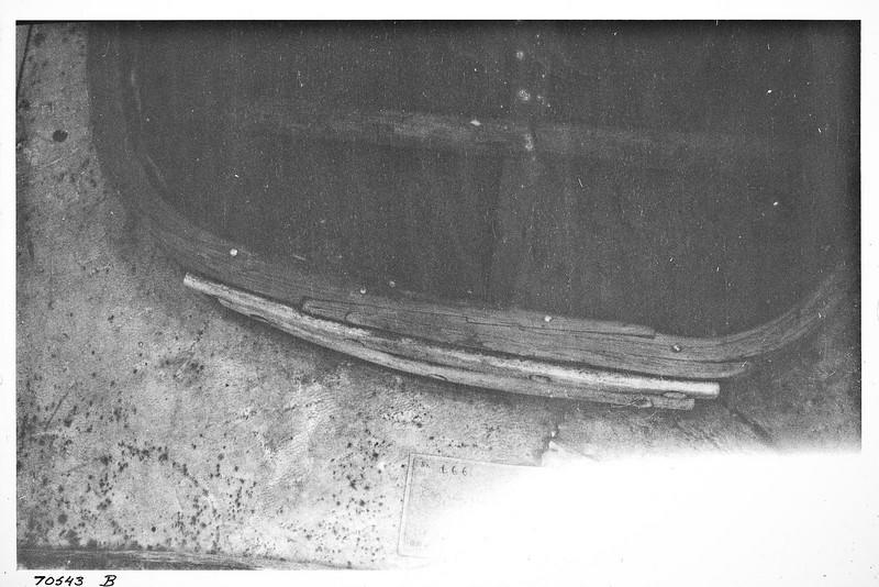 Roop_70537-43_Greenland_No_6_Peabody_Museum015.jpg