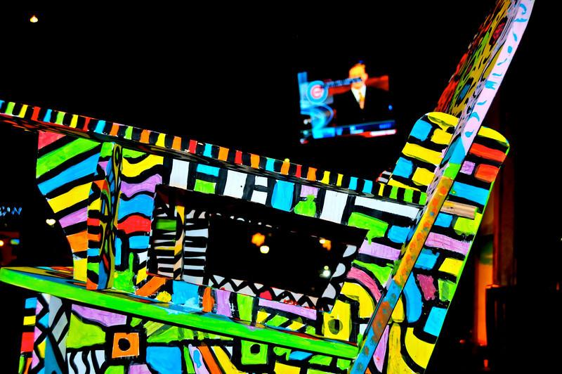 2009-0821-ARTreach-Chairish 108.jpg