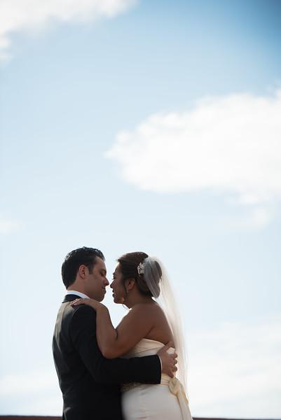 BrideGroom050.jpg
