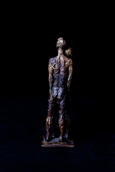 PeterRatto Sculptures-179.jpg