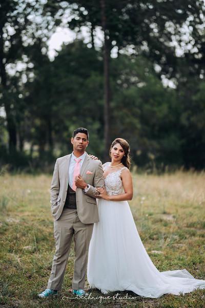 BRETT & CARMEN WEDDING PREVIEWS-106.JPG