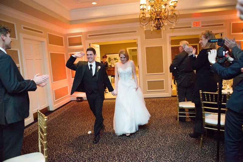 Torres Wedding _Reception  (83).jpg