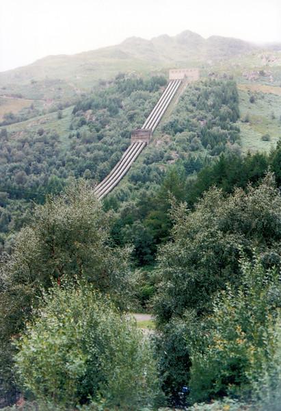 1990_August_Scotland _0017_a.jpg