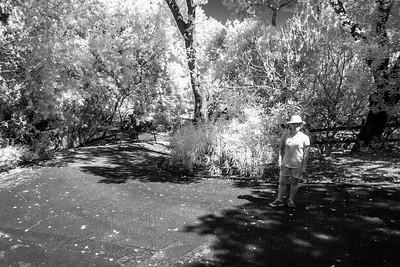 Rancho - September 7th 2015