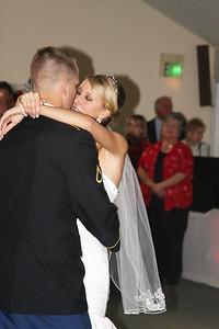 couple-dance