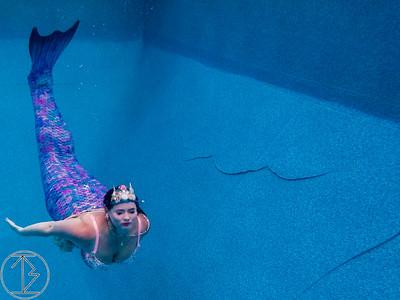 2016-9-19 Underwater