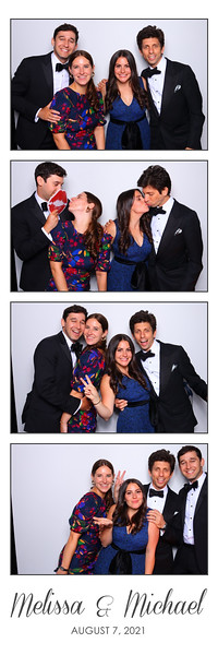 Alsolutely Fabulous Photo Booth 083314.jpg