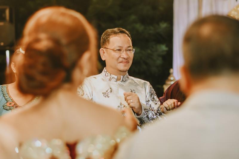 Teddy Sylvia Wedding-1225.jpg