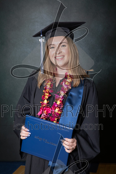 College of San Mateo 2019 Commencement