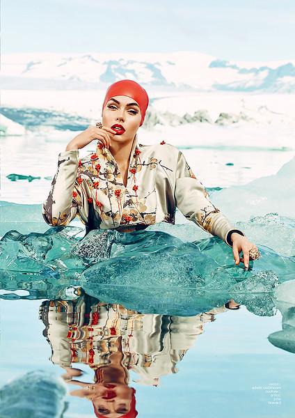 Mike_Ruiz_BeautyStory_Iceland-2b.jpg