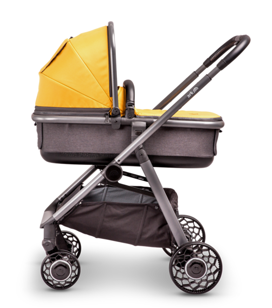 ARK-pushchair-mustard-carrycot.png