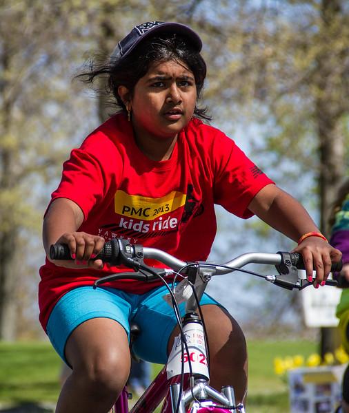 PMC Kids Shrewsbury 2013-085.jpg