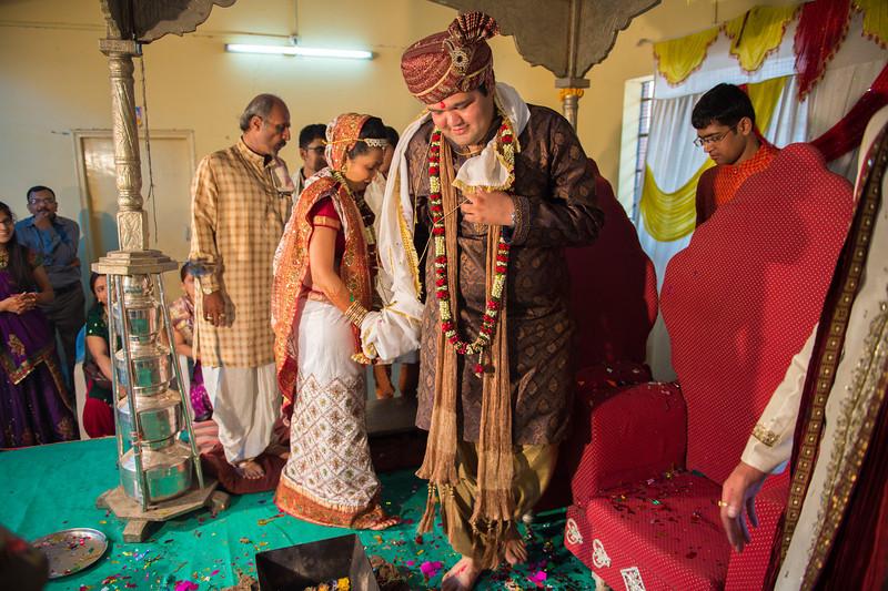 Prakrut Wedding-327.jpg