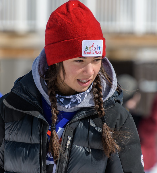 2019 ZP Snowshoe Competition-_5000057.jpg