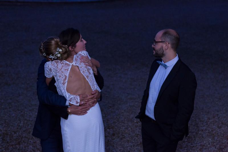 Paris photographe mariage 116.jpg