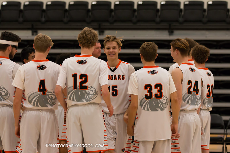 HMBHS Varsity Boys Basketball 2018-19-7979.jpg