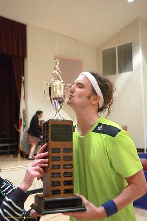 2015 Tournament Day 4