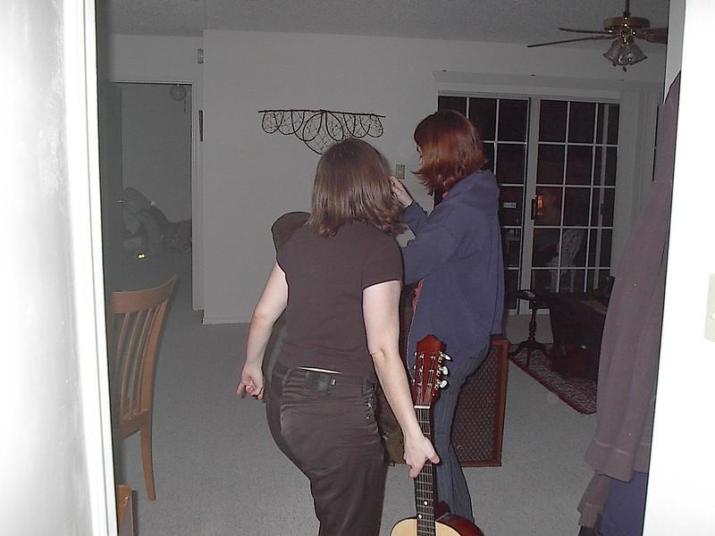 2004 (125)
