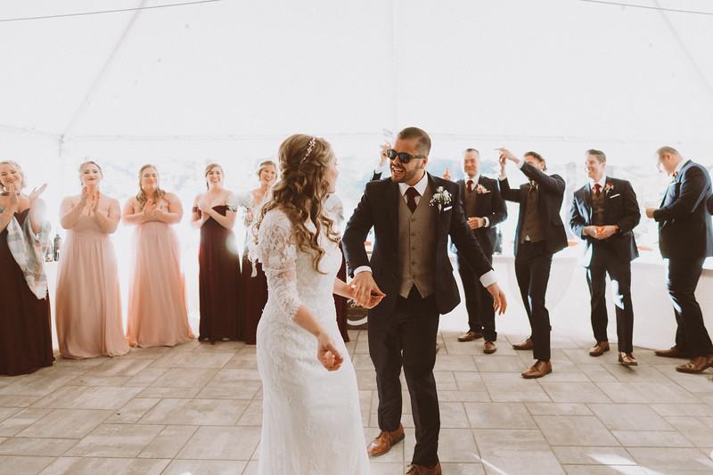 Emily + Rob Wedding 0562.jpg