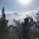 2020 01 19 Schambach Hiking