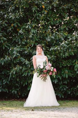 Emily F Bridal