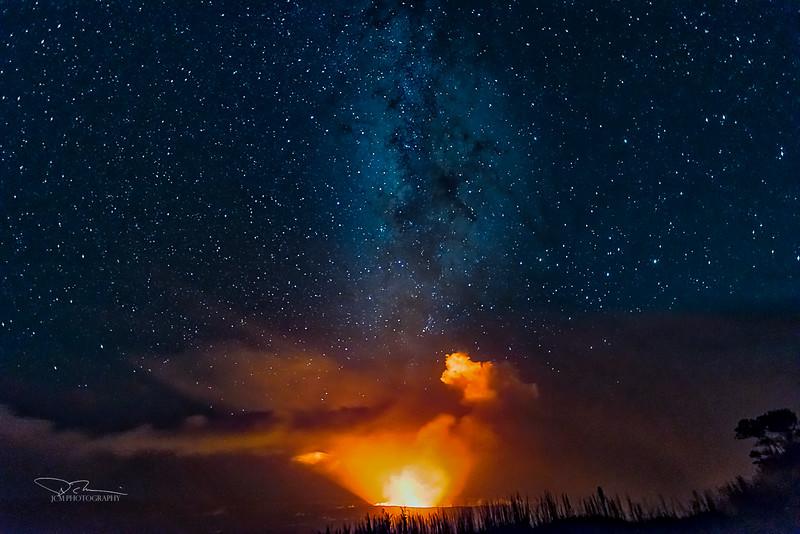 JM8_4272 Kilauea SP.jpg