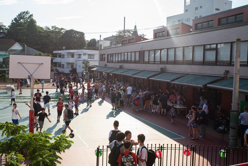 YIS Community -Natsu Matsuri-ELP_1009-2018-19.jpg