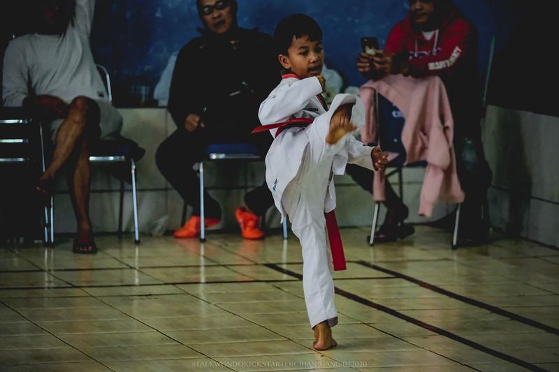 KICKSTARTER Taekwondo 02152020 0110.jpg