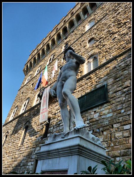 2011-11 Firenze 019.jpg