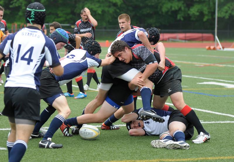 Rugby semis v Greenwich_026.JPG